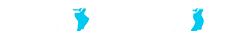 feiza-dhouib-logo