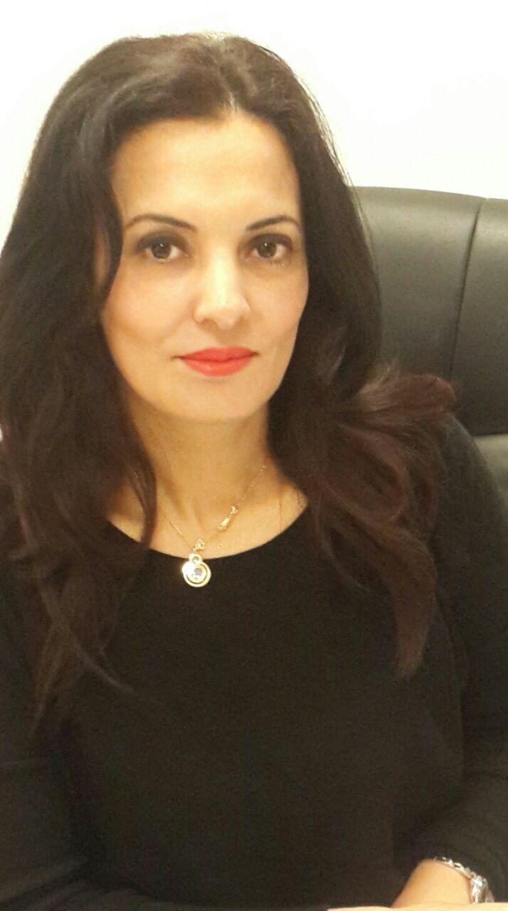 Dr Faiza Dhouib Chirurgie Esthetique Tunisie